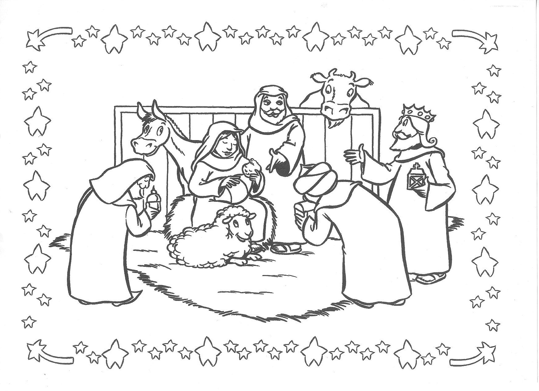 Juf Desiree 187 Blog Archive 187 Placemat Kerst